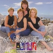 So Happy Together Songs