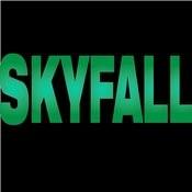 Skyfall - Single Songs