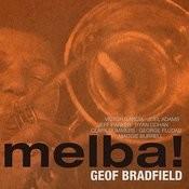 Melba! Songs