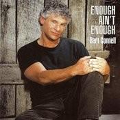 Enough Ain't Enough Songs
