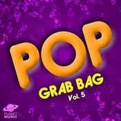 Pop Grab Bag, Vol. 5 Songs