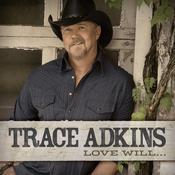 Love Will... Songs