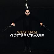 Götterstrasse (Deluxe Edition) Songs
