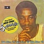 Tala Disco '85 Songs