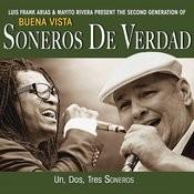 Un, Dos, Tres Soneros Songs