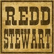 Redd Stewart Songs