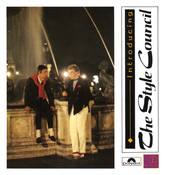 Introducing The Style Council Songs