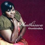 Khombindlela Songs