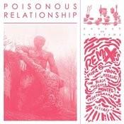 Garden Of Problems Remixes Songs