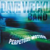 Perpetual Motion Songs