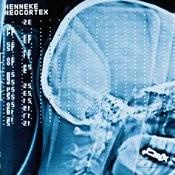 Neocortex Ep Songs