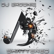 Shattered Songs
