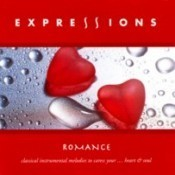 Revival - Expressions (romance) Songs