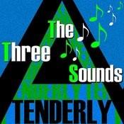 Tenderly Songs