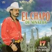 17 Exitos Con Banda Songs