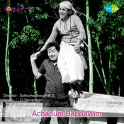 Achanum Bappayum Songs