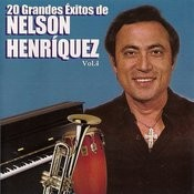 20 Grandes Exitos, Vol. 4 Songs