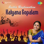 Thaye yashoda sudha raghunathan songs free download.