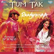 Tum Tak Songs