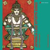 Japamala - Lord Ayyappa Songs Songs