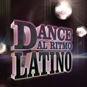 Dance, Al Ritmo Latino Songs
