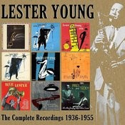 The Complete Recordings: 1936-1955 Songs