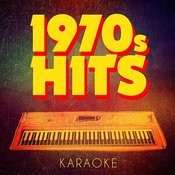 Karaoke - 1970's Hits Songs