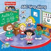 Abc Sing-Along Songs