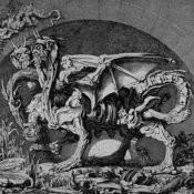 Head Of The Demon Songs