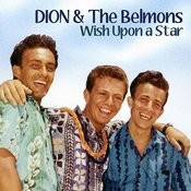 Wish Upon A Star Songs