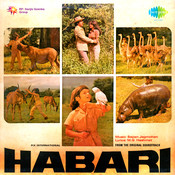 Habari Songs