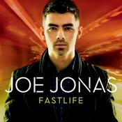 Fastlife Songs
