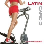 Bodymix: Latin Cardio Songs