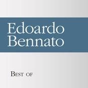 Best Of Edoardo Bennato Songs