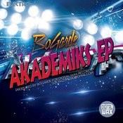 Akademics Ep Songs