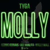 Molly (Edited Version) Songs