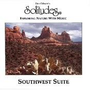 Southwest Suite Songs