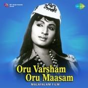 Oru Varsham Oru Masam Songs