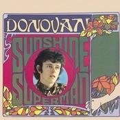 Sunshine Superman Songs