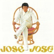 Jose Jose (1) Songs