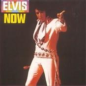 Elvis Now Songs