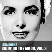 Ridin' On The Moon, Vol. 3 Songs