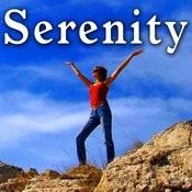 Serenity Songs