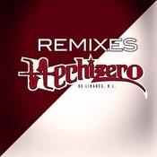 Hechizero Remixes Songs