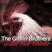 Little Red Rooster Songs