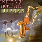 Intimate Moments Songs