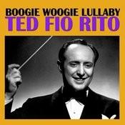 Boogie Woogie Lullaby Songs
