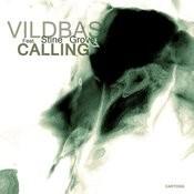 Calling Songs