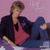 Janie Fricke Songs