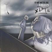 Parachute Reborn Songs